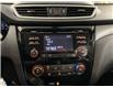 2015 Nissan Rogue  (Stk: 9920) in Kingston - Image 15 of 22