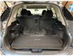 2015 Nissan Rogue  (Stk: 9920) in Kingston - Image 21 of 22