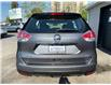2015 Nissan Rogue  (Stk: 9920) in Kingston - Image 4 of 22