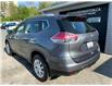 2015 Nissan Rogue  (Stk: 9920) in Kingston - Image 3 of 22