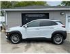2019 Hyundai Kona 2.0L Luxury (Stk: 9922) in Kingston - Image 2 of 24