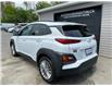 2019 Hyundai Kona 2.0L Luxury (Stk: 9922) in Kingston - Image 3 of 24