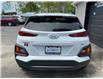 2019 Hyundai Kona 2.0L Luxury (Stk: 9922) in Kingston - Image 4 of 24