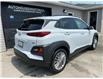 2019 Hyundai Kona 2.0L Luxury (Stk: 9922) in Kingston - Image 5 of 24
