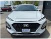 2019 Hyundai Kona 2.0L Luxury (Stk: 9922) in Kingston - Image 7 of 24