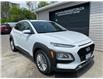 2019 Hyundai Kona 2.0L Luxury (Stk: 9922) in Kingston - Image 8 of 24