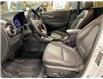 2019 Hyundai Kona 2.0L Luxury (Stk: 9922) in Kingston - Image 9 of 24