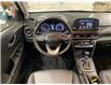 2019 Hyundai Kona 2.0L Luxury (Stk: 9922) in Kingston - Image 10 of 24