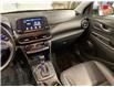 2019 Hyundai Kona 2.0L Luxury (Stk: 9922) in Kingston - Image 11 of 24