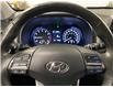 2019 Hyundai Kona 2.0L Luxury (Stk: 9922) in Kingston - Image 12 of 24