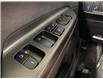2019 Hyundai Kona 2.0L Luxury (Stk: 9922) in Kingston - Image 13 of 24