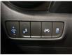 2019 Hyundai Kona 2.0L Luxury (Stk: 9922) in Kingston - Image 14 of 24