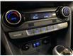 2019 Hyundai Kona 2.0L Luxury (Stk: 9922) in Kingston - Image 16 of 24