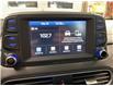 2019 Hyundai Kona 2.0L Luxury (Stk: 9922) in Kingston - Image 17 of 24