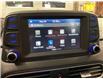 2019 Hyundai Kona 2.0L Luxury (Stk: 9922) in Kingston - Image 19 of 24