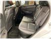 2019 Hyundai Kona 2.0L Luxury (Stk: 9922) in Kingston - Image 20 of 24