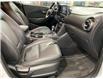 2019 Hyundai Kona 2.0L Luxury (Stk: 9922) in Kingston - Image 22 of 24