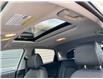 2019 Hyundai Kona 2.0L Luxury (Stk: 9922) in Kingston - Image 23 of 24