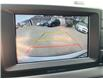 2019 Hyundai Kona 2.0L Luxury (Stk: 9922) in Kingston - Image 24 of 24