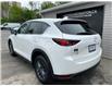 2020 Mazda CX-5 GS (Stk: 9916) in Kingston - Image 3 of 24
