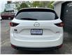 2020 Mazda CX-5 GS (Stk: 9916) in Kingston - Image 4 of 24
