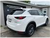 2020 Mazda CX-5 GS (Stk: 9916) in Kingston - Image 5 of 24