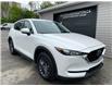 2020 Mazda CX-5 GS (Stk: 9916) in Kingston - Image 7 of 24
