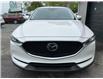 2020 Mazda CX-5 GS (Stk: 9916) in Kingston - Image 8 of 24