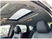 2020 Mazda CX-5 GS (Stk: 9916) in Kingston - Image 9 of 24