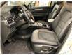 2020 Mazda CX-5 GS (Stk: 9916) in Kingston - Image 10 of 24