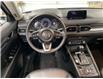 2020 Mazda CX-5 GS (Stk: 9916) in Kingston - Image 11 of 24