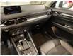 2020 Mazda CX-5 GS (Stk: 9916) in Kingston - Image 12 of 24