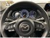 2020 Mazda CX-5 GS (Stk: 9916) in Kingston - Image 13 of 24