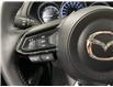 2020 Mazda CX-5 GS (Stk: 9916) in Kingston - Image 14 of 24