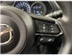 2020 Mazda CX-5 GS (Stk: 9916) in Kingston - Image 15 of 24