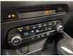 2020 Mazda CX-5 GS (Stk: 9916) in Kingston - Image 16 of 24