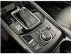 2020 Mazda CX-5 GS (Stk: 9916) in Kingston - Image 17 of 24