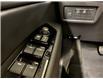 2020 Mazda CX-5 GS (Stk: 9916) in Kingston - Image 19 of 24