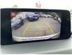 2020 Mazda CX-5 GS (Stk: 9916) in Kingston - Image 21 of 24
