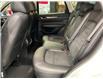 2020 Mazda CX-5 GS (Stk: 9916) in Kingston - Image 22 of 24