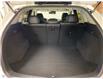 2020 Mazda CX-5 GS (Stk: 9916) in Kingston - Image 23 of 24