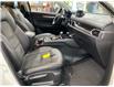 2020 Mazda CX-5 GS (Stk: 9916) in Kingston - Image 24 of 24