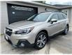 2018 Subaru Outback 2.5i Limited (Stk: 9924) in Kingston - Image 1 of 30