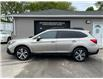 2018 Subaru Outback 2.5i Limited (Stk: 9924) in Kingston - Image 2 of 30