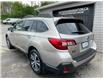 2018 Subaru Outback 2.5i Limited (Stk: 9924) in Kingston - Image 3 of 30