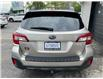 2018 Subaru Outback 2.5i Limited (Stk: 9924) in Kingston - Image 4 of 30