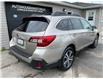 2018 Subaru Outback 2.5i Limited (Stk: 9924) in Kingston - Image 5 of 30