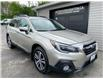 2018 Subaru Outback 2.5i Limited (Stk: 9924) in Kingston - Image 7 of 30