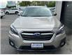 2018 Subaru Outback 2.5i Limited (Stk: 9924) in Kingston - Image 8 of 30