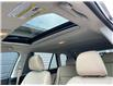 2018 Subaru Outback 2.5i Limited (Stk: 9924) in Kingston - Image 9 of 30